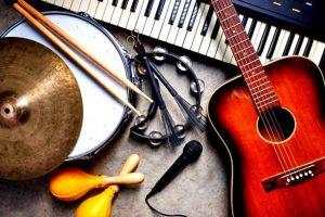 Bauskas Mūzikas un mākslas skolas mūzikas programmas akreditētas!